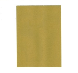 Brown Envelope 牛皮公文袋 - 6'x9' (50pcs)