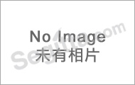 UMAJIRUSHI 日本馬印 CMS131 Magnetic Sheet (Rad)100x300x1mm 彩色磁片 (紅) 100x300x1mm