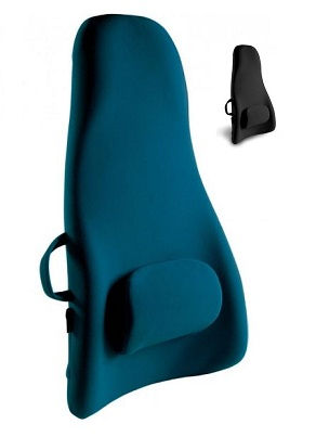 Obusforme  Highback Backrest 高背墊