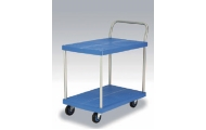 PLA T2-150 Double Layer Trolley ��h�O���콦����� (�R��)