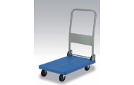 PLA 150Y Single Layer Trolley ��h�O����Ƥ����