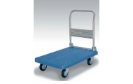 PLA 300Y-DX Single Layer Trolley ��h�O����Ƥ����